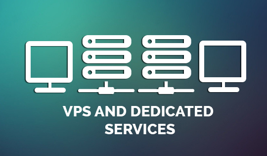 VPS-AND-DEDICATED-SERVICES
