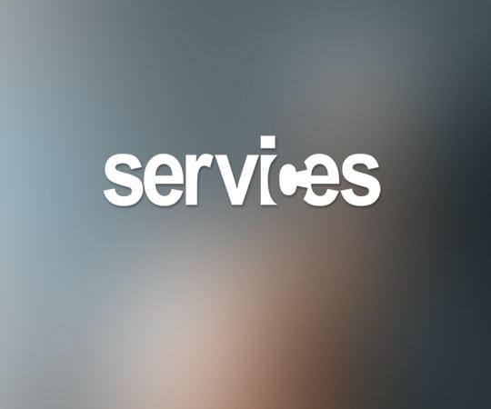 IT Services