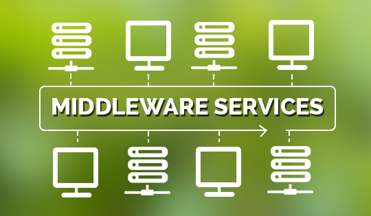 middleware-services