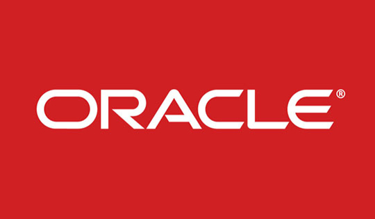 oracle-products